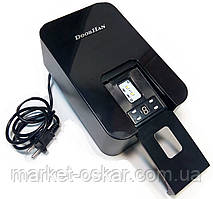Комплект автоматики Doorhan SE-800 PRO (Sectional Pro)