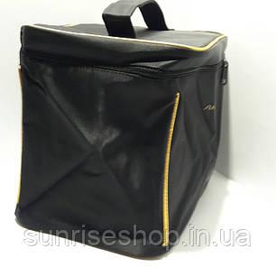 Косметичка чемодан SF 6 (0504) купить оптом и в розницу, фото 2