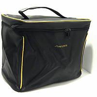 Косметичка чемодан SF 6 (0504)