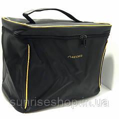 Косметичка валізу SF 6 (0504) купити оптом і в роздріб