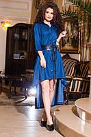Платье-рубашка макси, длинное платье рубашка. Размеры от 44 до 50. Разные цвета. Розница и опт в Украине.