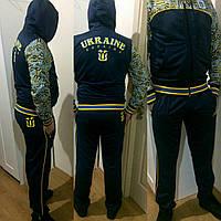 Спортивные костюмы Bosco Sport Украина оригинал