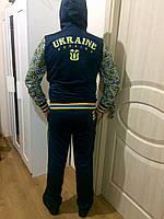 Спортивные костюмы Bosco Sport Украина. Оригинал