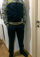 Спортивные костюмы Bosco Sport Украина оригинал, фото 1