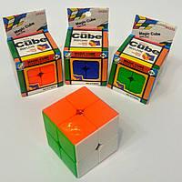 Кубик Рубика 2×2 (Speedcub)