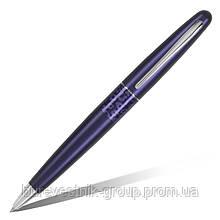 "Ручка кулькова PILOT ""MR Animal Collection Фіолетовий Леопард"""