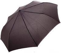 Практичный мужской зонт, полный автомат Doppler 7441467-2, система антиветер