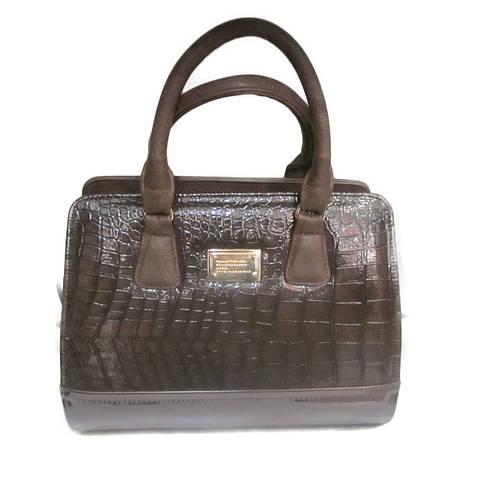 f5a0d3238dd7 Женские сумки - классические замшевые, лакированные и кожаные сумки, клатчи