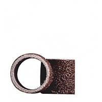 Шлифовальная лента 13 мм, зерно 120 ( 6шт)