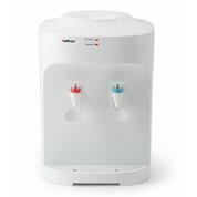 Настольный кулер для нагрева воды (без охлаждения) HotFrost D120F
