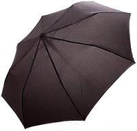 Классический мужской зонт, полный автомат Doppler 7441467-4, система антиветер