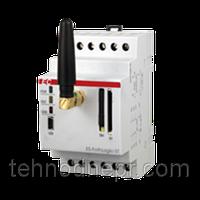 GSM/GPRS-контроллер ES-ForthLogic™ SG