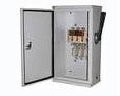 Ящик ЯПРП-100 (Индивидуальный, РБ, IP31)