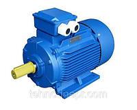 Электродвигатель АИР132М2 11кВт 3000 об/мин