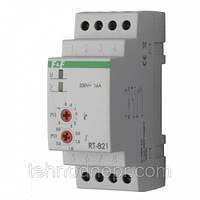 Регулятор температуры РТ-821 (RT-821)