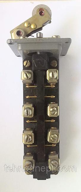 Выключатель ВПК-4242