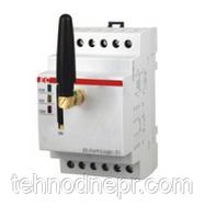 GSM-контроллер с ПЛК ES-ForthLogic™ ST (SMS, PLC, 6DI/6DO, 2AI)