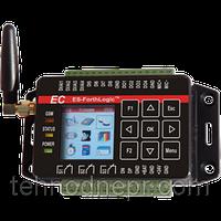 GSM/GPRS-контроллер ES-ForthLogic™