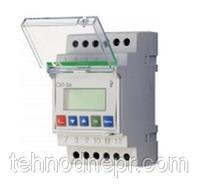 Регулятор температуры СРТ-06 (CRT-06)