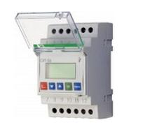 Регулятор температуры СРТ-05 (CRT-05)