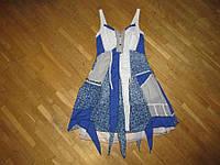 Платье JOE BROWNS, INDIA, LIMITED, 44р, как НОВОЕ!