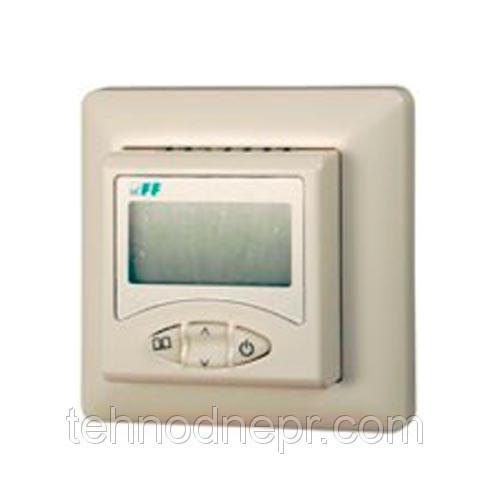 Регулятор температуры комнатный РТ-825 (RT-825)