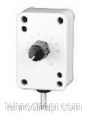 Внешний регулятор (потенциометер) ZP-18