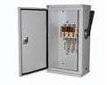 Ящик ЯПРП-400 (Индивидуальный, РБ, IP31)