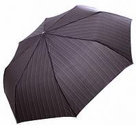 Качественный мужской зонт, полный автомат Doppler 746967FGB-6, система антиветер
