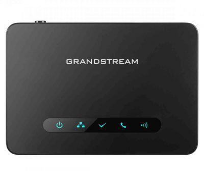 """Grandstream DP750 - Интернет-магазин """"Palladium"""" в Киеве"""