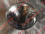 Оптика дальняя ваз 2103 2106 формула света 06.3711200 (226), фото 5