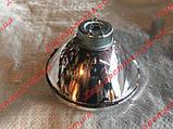 Оптика дальняя ваз 2103 2106 формула света 06.3711200 (226), фото 2