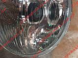 Оптика дальняя ваз 2103 2106 формула света 06.3711200 (226), фото 7