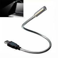 Лампа USB 896 1led