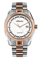 Часы ADRIATICA A8210.R113Q