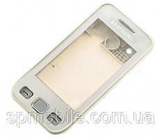 Корпус Korea H.Q. Samsung S5250 White