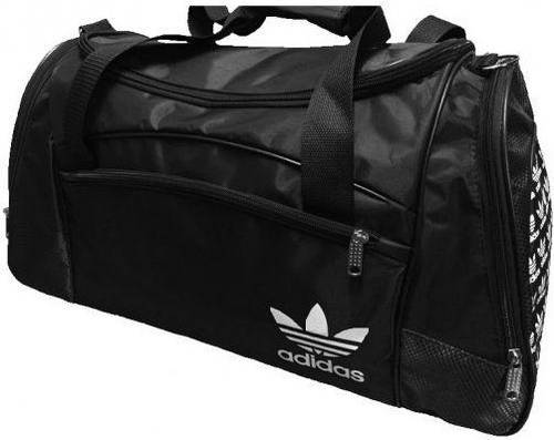 e7c719eb7d2e Дорожные сумки, спортивные сумки | Купить по лучшей цене - Страница 23