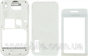Корпус Korea H. Q. Samsung S5233TV