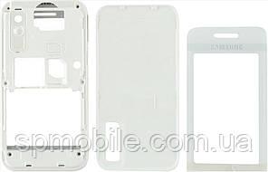 Корпус Korea H.Q. Samsung S5233TV