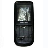 Корпус Korea H.Q. Samsung C3212 Black