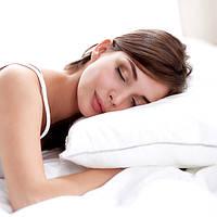 Преимущества качественного сна для взрослых и детей