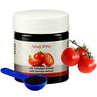 Вива Рун / Viva PYH, защита сердца в микрокапсулах