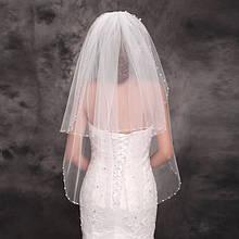 Маски, підв'язки та інші товари для весілля, дівич