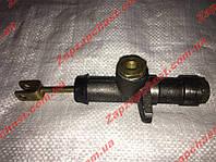 Цилиндр сцепления главный ЗАЗ 968 Агат, фото 1