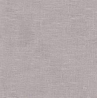Cashel 28 ct. Zweigart  Turtledove/Delicate Beige/Цвет горлицы/Нежный бежевый  (3281/7033)