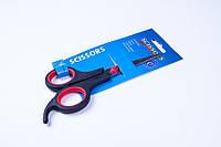 Ножницы канцелярские, №SK-071, 5.5 дюйма, офисные ножницы