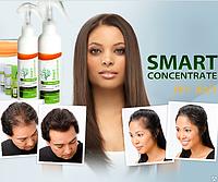 Спрей Smart Concentrate (смарт концентрат) – для восстановления волос