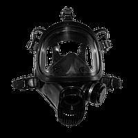 Противогаз понорамная маска Бриз-4301 (ППМ-88)