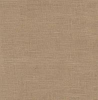 Belfast Zweigart 32 ct. Цвет: Dirty Linen/Цвет грязного льна (3609/326)