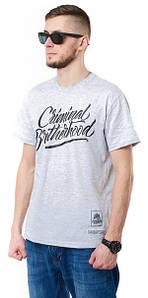 66a81efae59 Мужские футболки